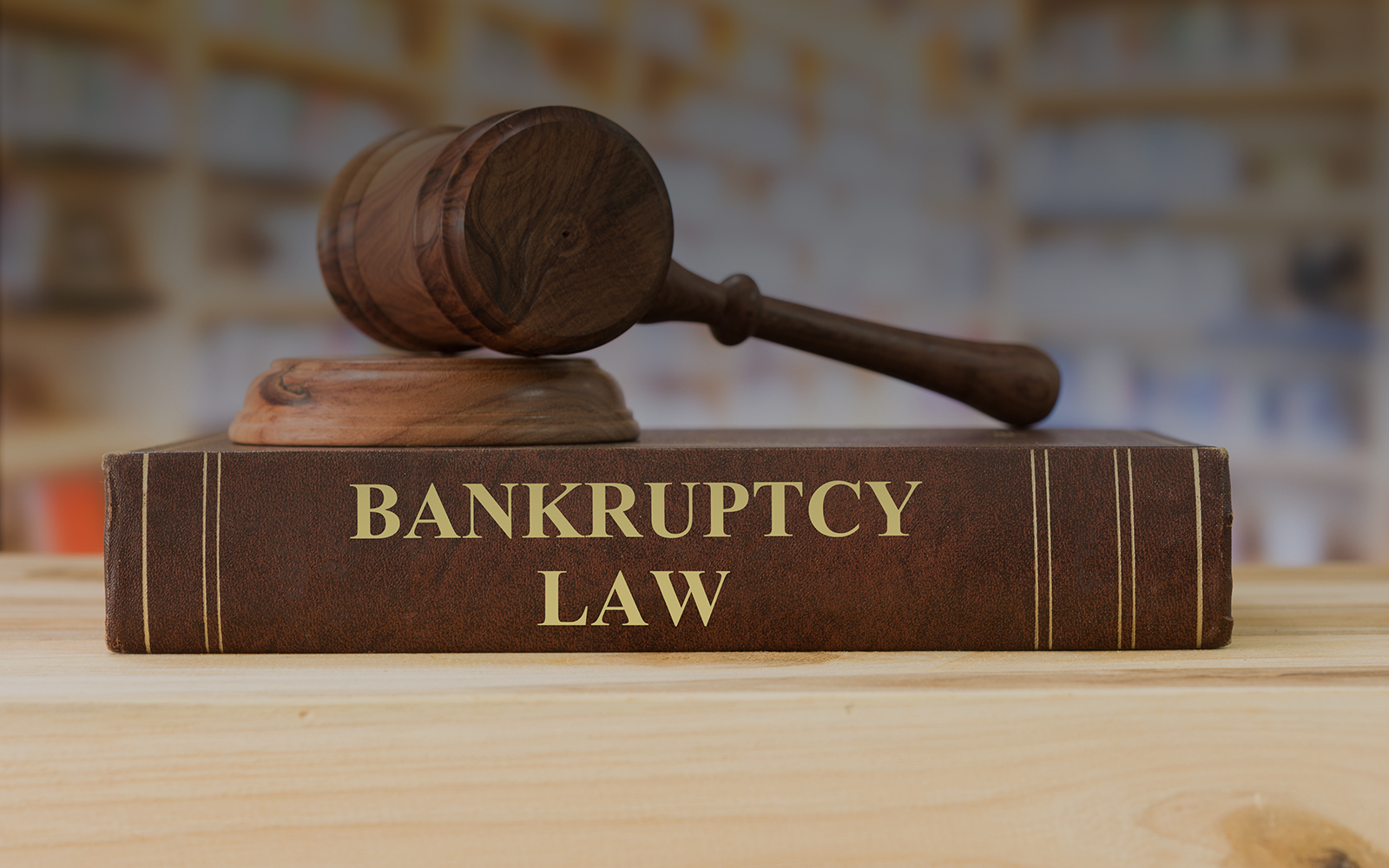 chapter 13 bankruptcy lawyers | chapter 13 bankruptcy attorneys